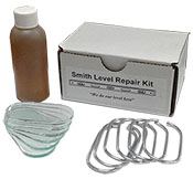 Smith Level Repair Kit