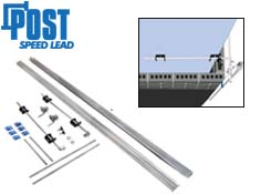Post Speed Lead